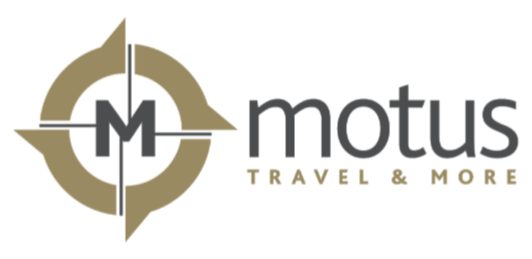 MOTUS TRAVEL, GREECE