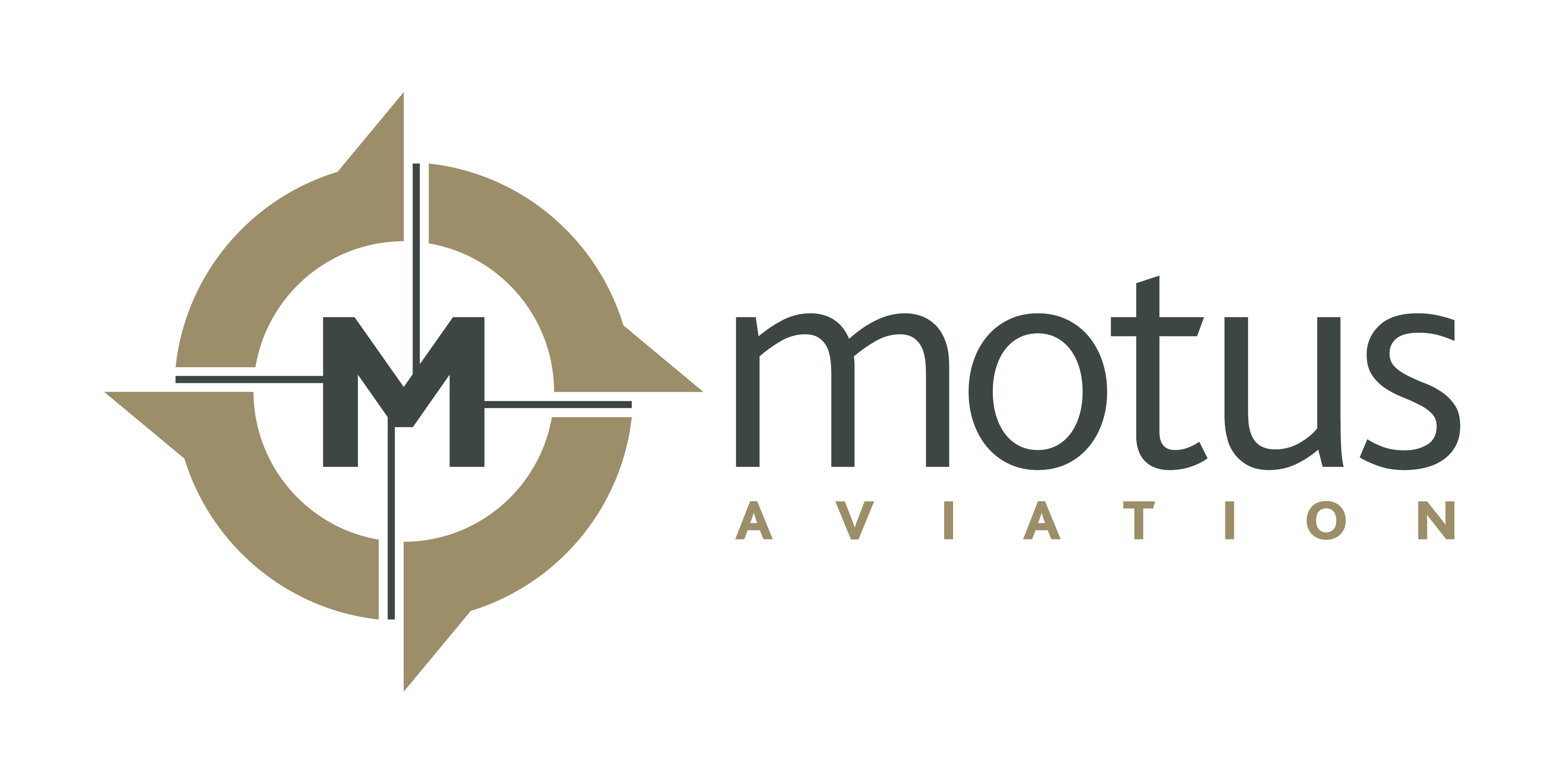 MOTUS AVIATION, GREECE